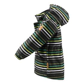 Reima Nappaa Veste D'Hiver Enfant, dark green